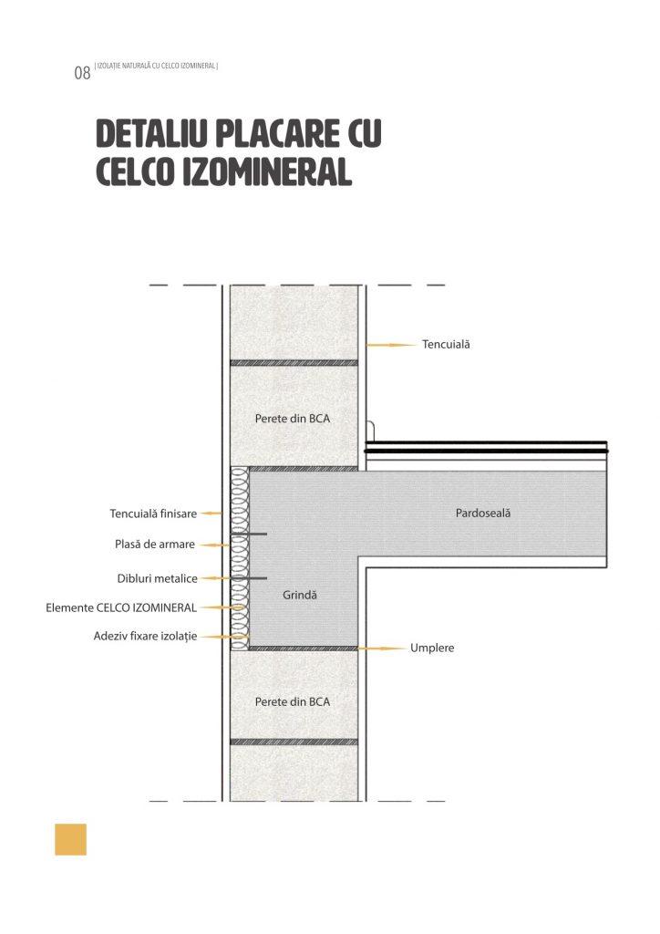 Pliant CELCO IZOMINERAL mai2019 8 page