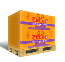 bca_superblock_celco
