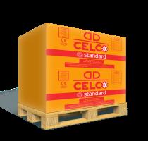 bca_celco_standard